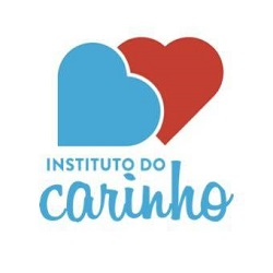 Instituto do Carinho