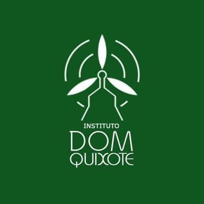 INSTITUTO DOM QUIXOTE