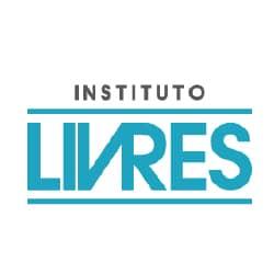 Instituto Livres