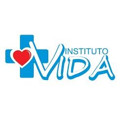Instituto Mais Vida