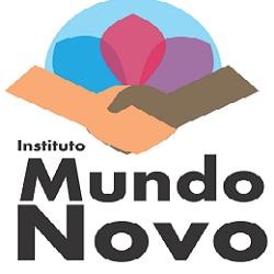 Instituto Mundo Novo