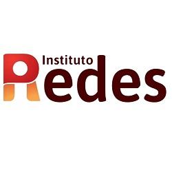 INSTITUTO REDES