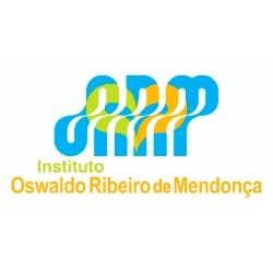Instituto Oswaldo Ribeiro de Mendonca