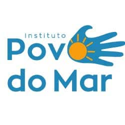 Instituto Povo do Mar