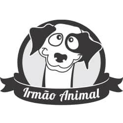 Irmão Animal