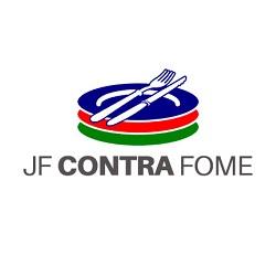 ROTARY CLUB DE JUIZ DE FORA PASSAPORTE ESTRELA SUL