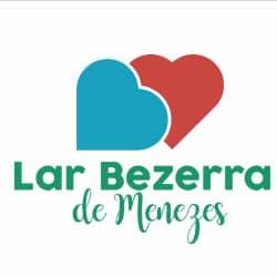 Lar Bezerra de Menezes