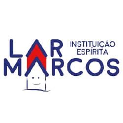 LAR DE MARCOS