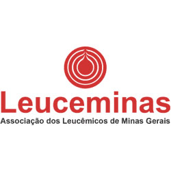 Leuceminas