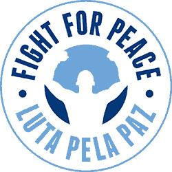 ONG Luta pela Paz