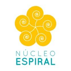 Núcleo Espiral