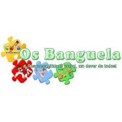 Associação de Educação Os Banguela