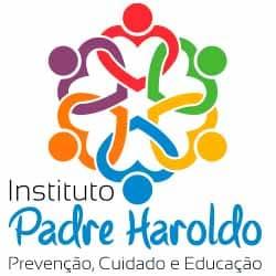 Instituição Padre Haroldo Rahm