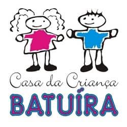 CASA DA CRIANÇA BARTUÍRA