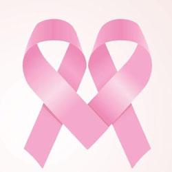 Associação de Prevenção Câncer