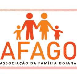 AFAGO