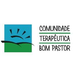 Fundação Marianense de Educação - Comunidade Terapêutica Bom Pastor