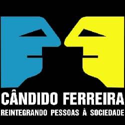 CANDIDO FERREIRA