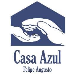 Casa Azul Felipe Augusto
