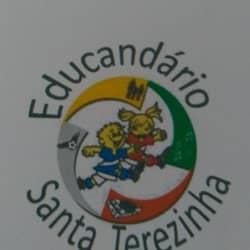 EDUCANDÁRIO