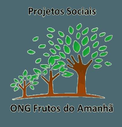 ONG Frutos do Amanhã