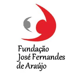 Fundação José Fernandes de Araújo