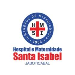 HOSPITAL E MATERNIDADE SANTA ISABEL