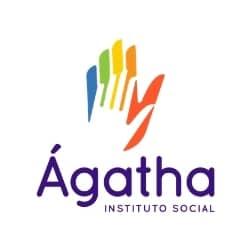 INSTITUTO SOCIAL AGATHA