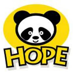 CASA HOPE