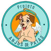 Projeto Anjos de Patas