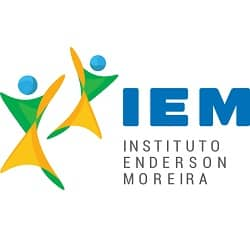 INSTITUTO ENDERSON MOREIRA