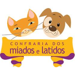 CONFRARIA DOS MIADOS E LATIDOS