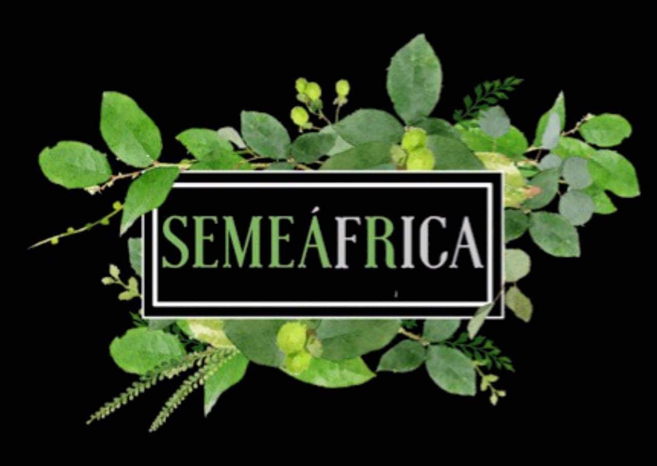 SEMEAFRICA