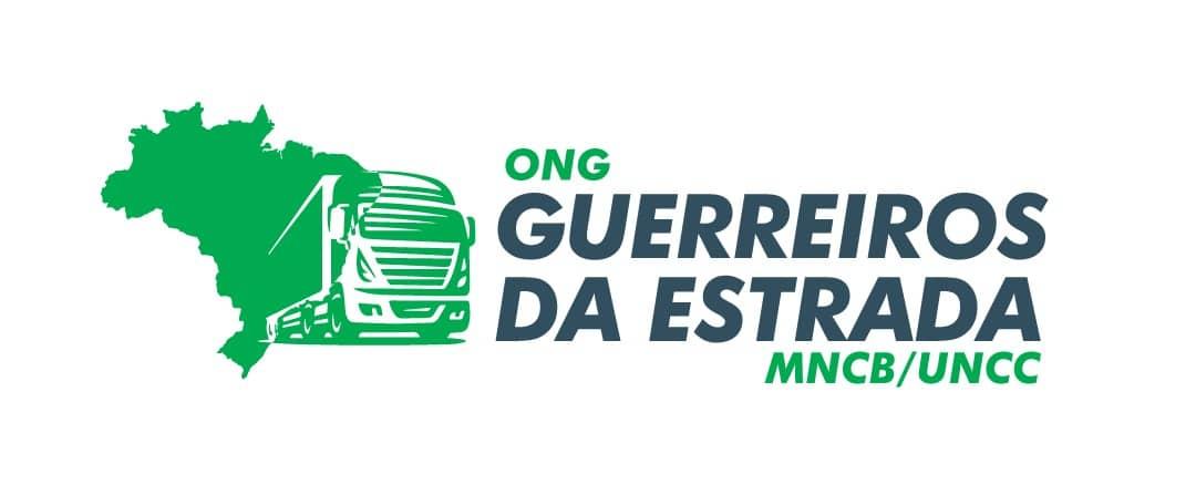 ONG GUERREIROS DA ESTRADA