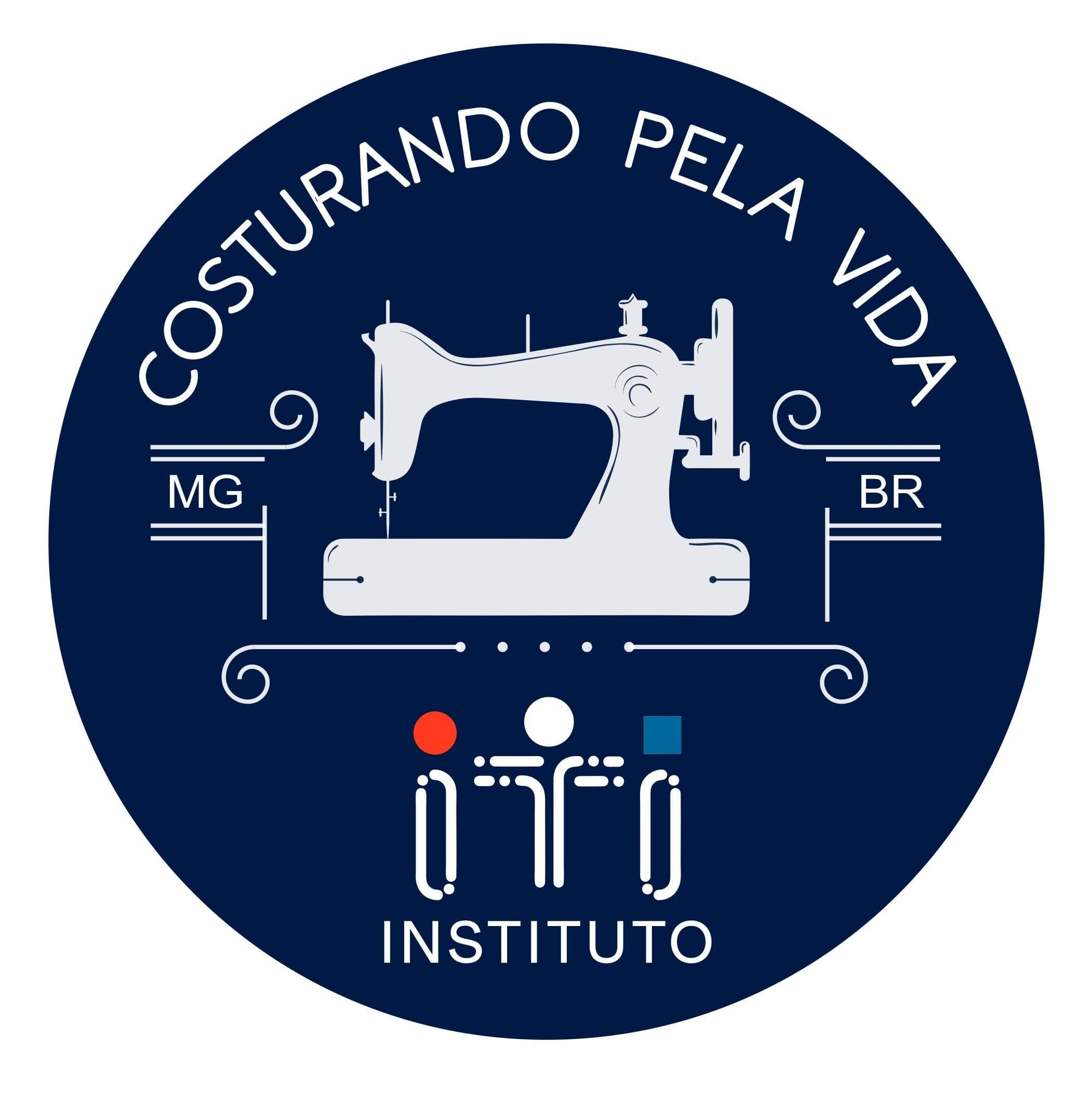 Instituto ITI