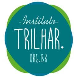 Instituto Trilhar