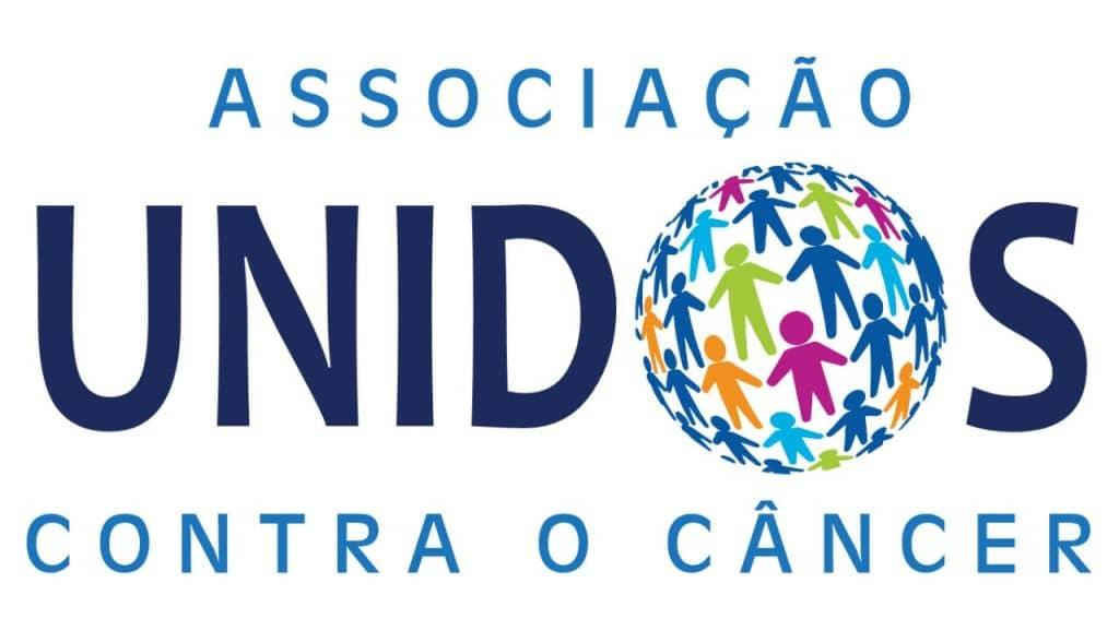 Associação Unidos Contra o Câncer