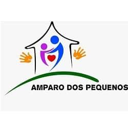 CAMPANHA - PADRINHOS DO LAR