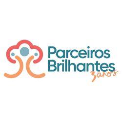 PARCEIROS BRILHANTES
