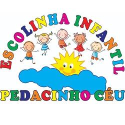 ASSOCIACAO DA ESCOLINHA INFANTIL PEDACINHO DO CÉU