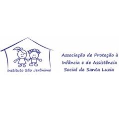 Associação de Proteção Infantil E Assistência Social Santa Luzia