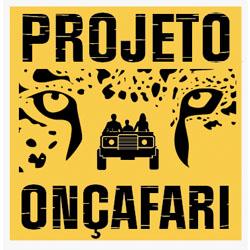 ONG Projeto Onçafari