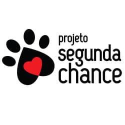 Projeto Segunda Chance