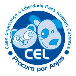 Projeto CEL