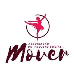 Associação do Projeto Social Mover