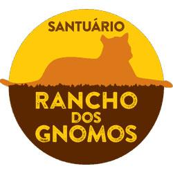 ONG Santuário Rancho dos Gnomos