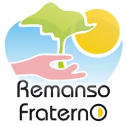 Remanso Fraterno