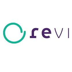 Portal Revi