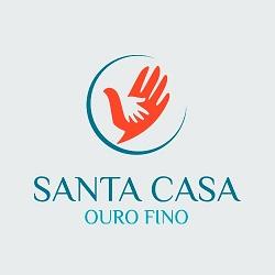 Santa Casa Ouro Fino