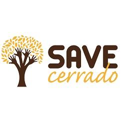 Save Cerrado